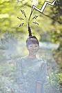 尾田栄一郎イチオシ歌手・小島麻由美「ONE PIECE」最新作の劇中曲を担当!
