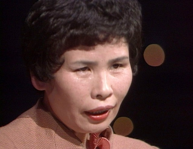 霊能力者・宜保愛子さん出演「これが世界の心霊だ!」チャンネルNECOで放送決定