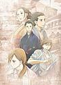 「昭和元禄落語心中」第2期制作決定 作中の落語を披露するイベント4月25日開催