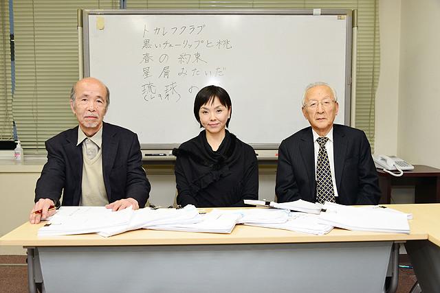 「百円の恋」を生んだ松田優作賞、第2回受賞作品決まる