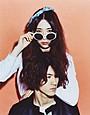 LINE LIVE初のアニメ「鷹の爪GT」エンディング主題歌は「GLIM SPANKY」!