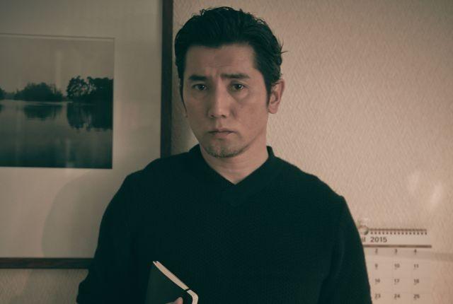 不倫中に妻が死んだが「これっぽっちも泣けなかった」 本木雅弘主演「永い言い訳」予告