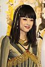 秀吉が似合う俳優・竹中直人、初の信長役に感動「渡哲也さんの思い駆け巡った」