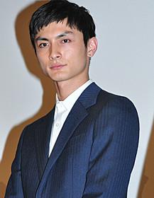 熊本出身の高良健吾「蜜のあわれ」