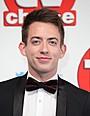 「glee」アーティ役俳優、ゲイの権利運動描くABCのドラマシリーズに出演