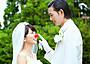 志田未来×竜星涼で感動大賞の実話を映画化 「泣き虫ピエロの結婚式」9月24日公開