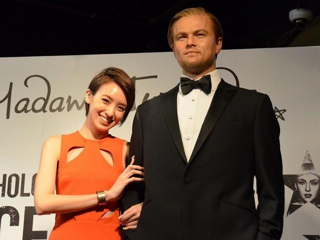 南明奈、ハリウッド映画で共演の主演女優とInstagramで交流