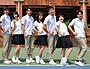 池端レイナ、台湾の連続ドラマでマドンナ役に抜てき!ロングヘアをばっさり