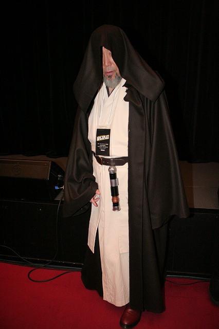 渋谷にスター・ウォーズファンが結集!「フォースの覚醒」MovieNEX発売イベント - 画像4