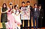 「ニンニンジャー」がVシネマで復活!主演・西川俊介「これがラストメッセージ」