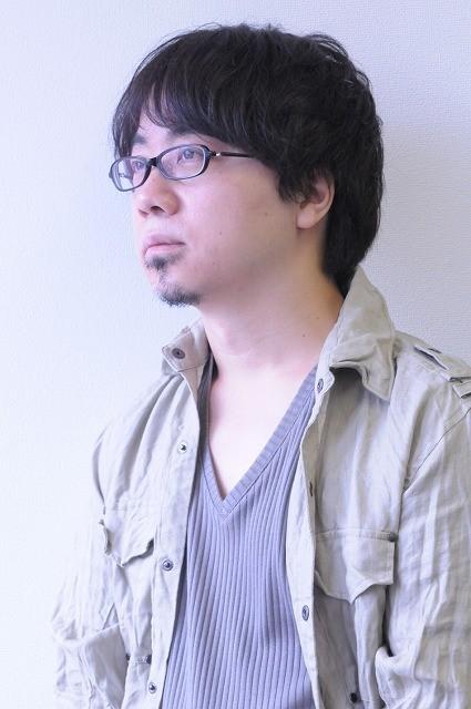 新海誠監督、米バラエティ「2016年に注目すべきアニメーター10人」に選出!