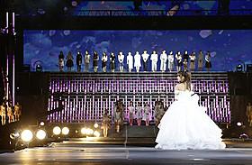 10周年を迎えたAKB48のドキュメンタリー映画第5弾が公開決定「アイドルの涙 DOCUMENTARY of SKE48」