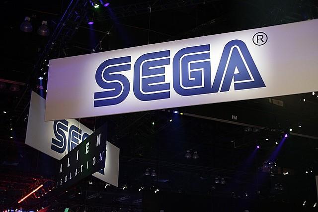 セガの人気ゲーム「Shinobi」がハリウッドで映画化