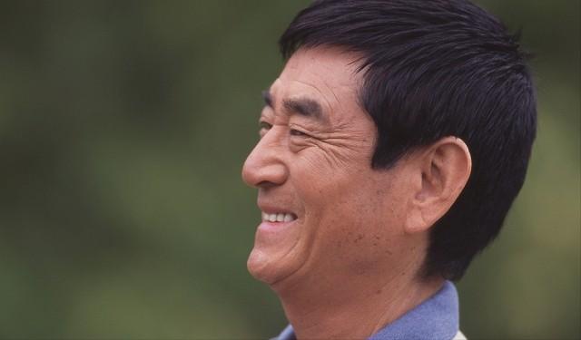 高倉健さんドキュメンタリー、8月20日公開決定!梅宮辰夫、山田洋次監督らが出演