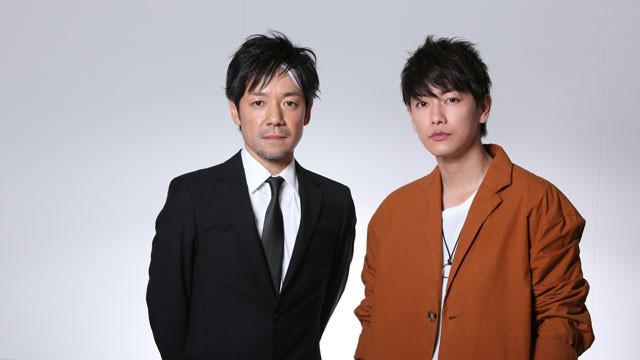 佐藤健&永井聡監督、世界遺産・イグアスの滝での撮影に思い馳せる