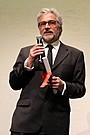 ジブリ新作「レッドタートル」がカンヌ「ある視点」部門特別賞受賞