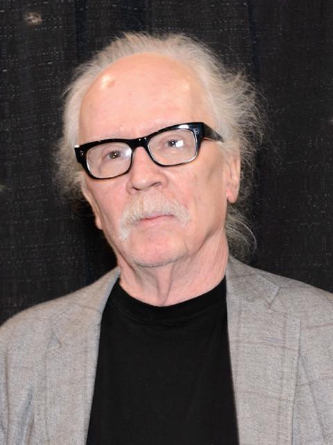 「ハロウィン」シリーズ新作、元祖ジョン・カーペンター監督が製作総指揮へ