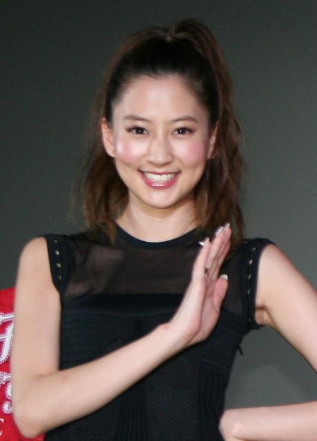 河北麻友子、白鳥麗子役作りは「デヴィ夫人を意識」