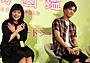 岩田剛典、主演映画イベントでファンの公開プロポーズ成就させ喝采「やって良かった」