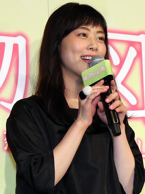 岩田剛典、主演映画イベントでファンの公開プロポーズ成就させ喝采「やって良かった」 - 画像7