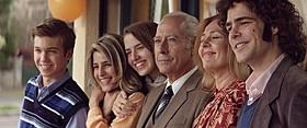 裕福な一家が抱える秘密とは?「エル・クラン」