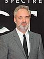 サム・メンデス監督「007」シリーズからの引退を表明