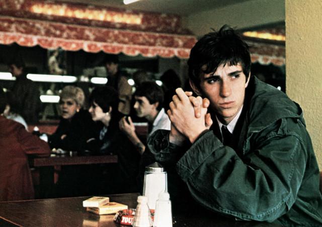 「さらば青春の光」37年ぶりの続編にオリジナルキャストが結集
