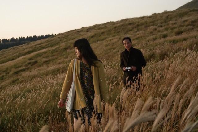 熊本発の映画「うつくしいひと」が有料配信決定 売り上げは復興支援募金に寄付