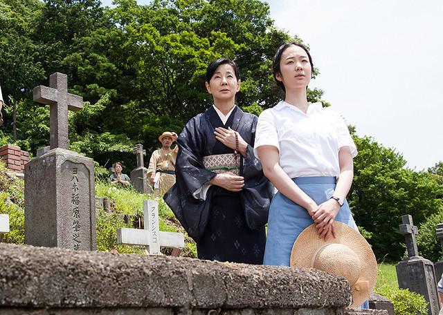 第19回上海国際映画祭、邦画チケットが人気