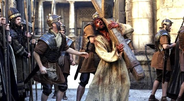 メル・ギブソン監督「パッション」続編製作へ キリストの復活がテーマ