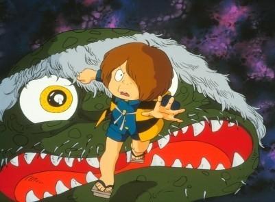 東映アニメーション創立60周年記念特番、7月30日放送決定 秘蔵アニメなど29時間