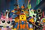 「LEGO(R) ムービー」続編の公開が2019年に延期