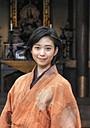 森川葵「花戦さ」で映画オリジナルのヒロインに!繊細な演技で新境地開拓