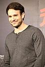 「デアデビル」主演俳優、ハン・ソロ役オーディションに落ちた理由を告白