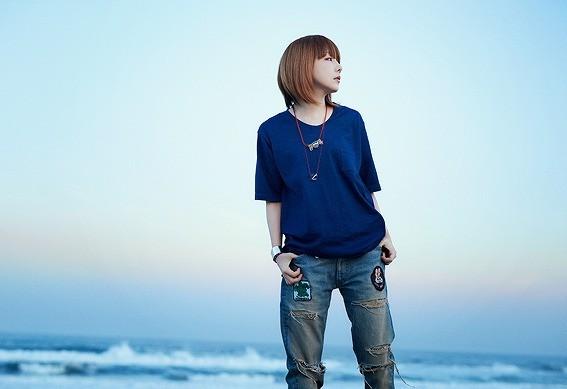 京アニ製作「聲の形」主題歌はaiko!原作愛爆発で「とても幸せです」