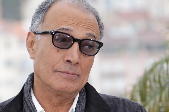 イランの巨匠アッバス・キアロスタミ監督が死去 スコセッシが追悼