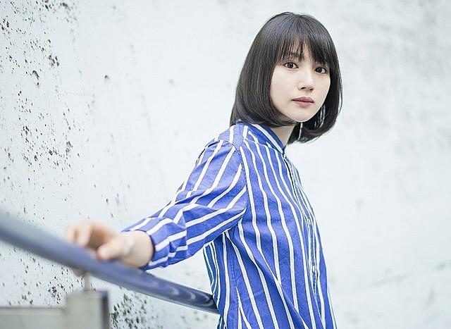 松雪泰子主演「古都」特報公開! エンディング曲は新山詩織が歌う「糸」に決定
