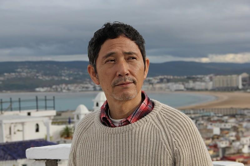 小林薫が語るルネサンス芸術の魅力、3D映画で見るメディチ家の至宝