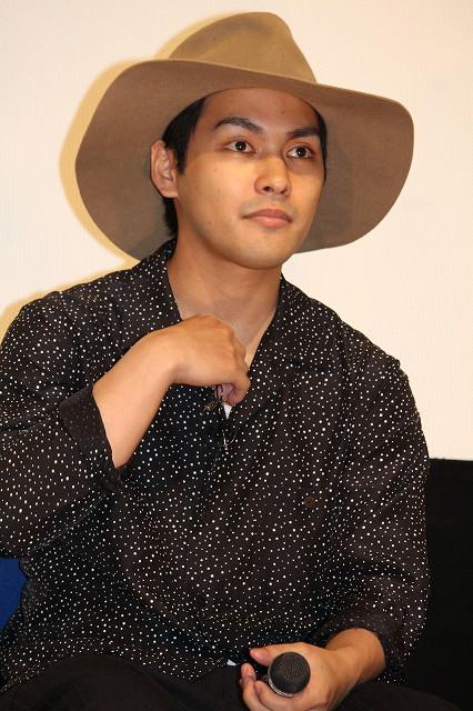 柳楽優弥「ディストラクション」の暴力演技が「ゆとりですがなにか」に影響