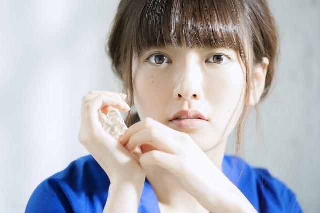 瀧川ありさ、「七つの大罪」TVスペシャルで再び主題歌担当