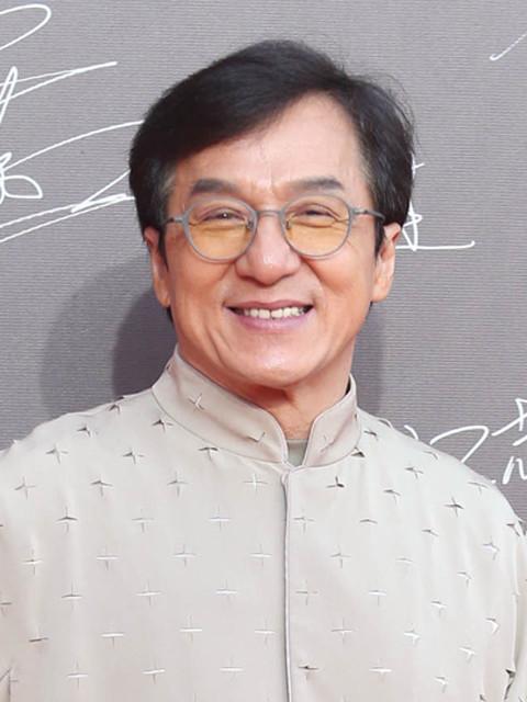 ジャッキー・チェン、アニメ映画「ナッツジョブ」続編に声優参加