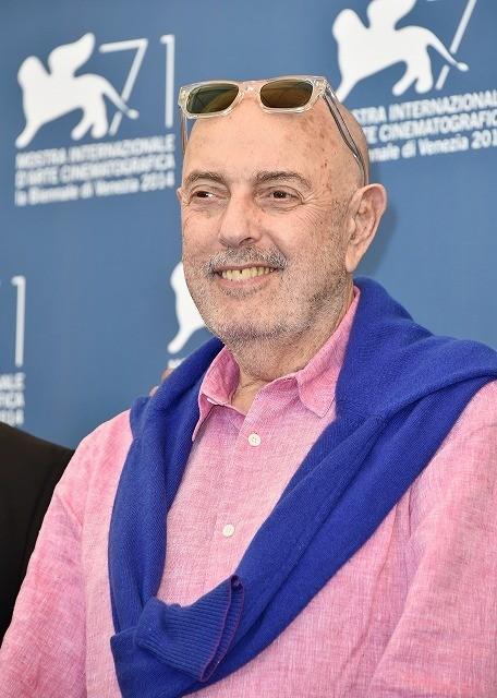 「蜘蛛女のキス」ヘクトール・バベンコ監督70歳で死去