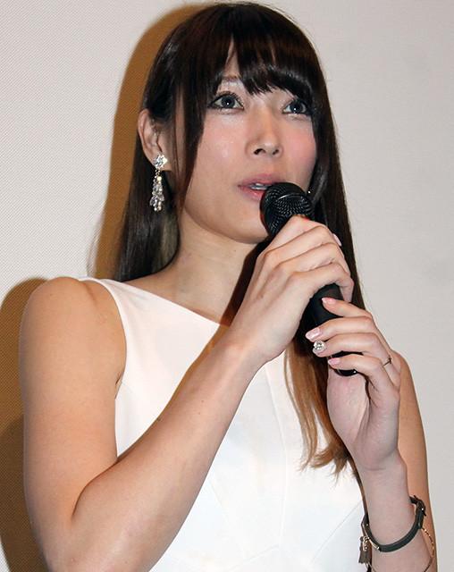 """飯伏幸太、初主演映画の演技は""""チェリーボーイ""""誘惑シーンで「変な感じになった」 - 画像5"""