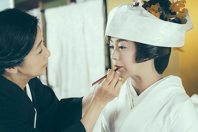 韓国のソウル九老国際児童映画祭に出品が決まった 「惑う After the Rain」