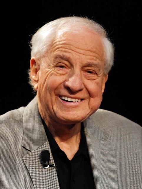 「プリティ・ウーマン」監督のゲイリー・マーシャルさん死去 享年81歳