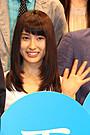 土屋太鳳、竹内涼真との身長差35センチキスは「ラブという名のアクション」