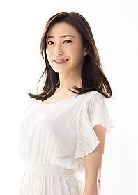 4年ぶりに連ドラ主演を果たす菅野美穂