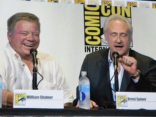 50周年を迎える「スター・トレック」、TV版新シリーズのタイトルが発表!