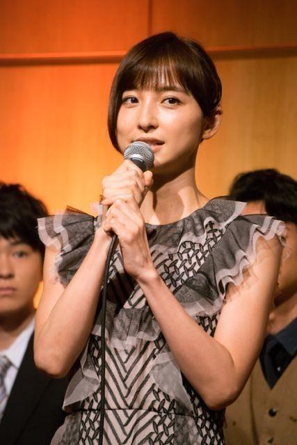 真田イヤーに映画と舞台版で再演「真田十勇士」に篠田麻里子も参戦!
