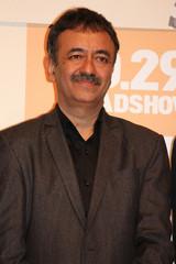 ラージクマール・ヒラーニ